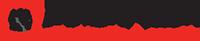 Amanza Logo